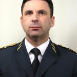 Dennis Gyllensporre