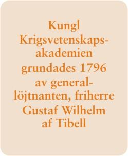 tibell2