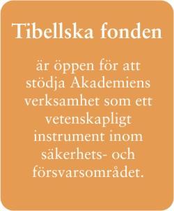 tibell5