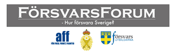 FörsvarsForum