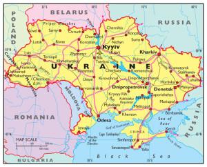 ukraine_12m_pol_met