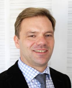 Rydqvist John