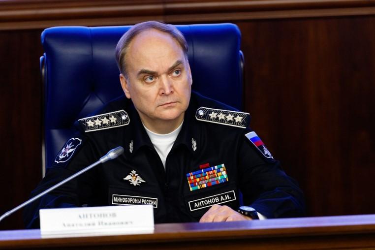 Sky news tilltalade estlands president med fel namn