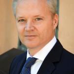 Sten Tolgfors. Foto: Henrik Sundbom