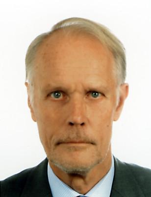 Nils Daag