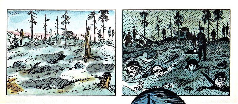 Illustration: SoldF 1986, sid 228.