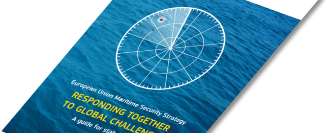 Folder: Respondin together to global challenges