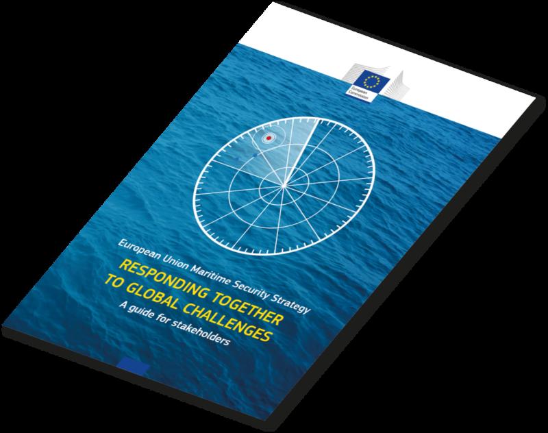 Folder: Respondin together to global challenges