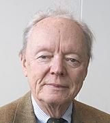 Mats Bergquist